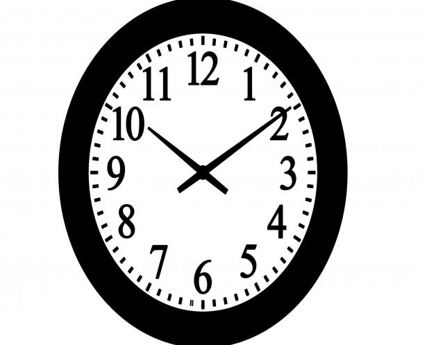 Clock clipart Images Free clock%20clipart Clipart Clock