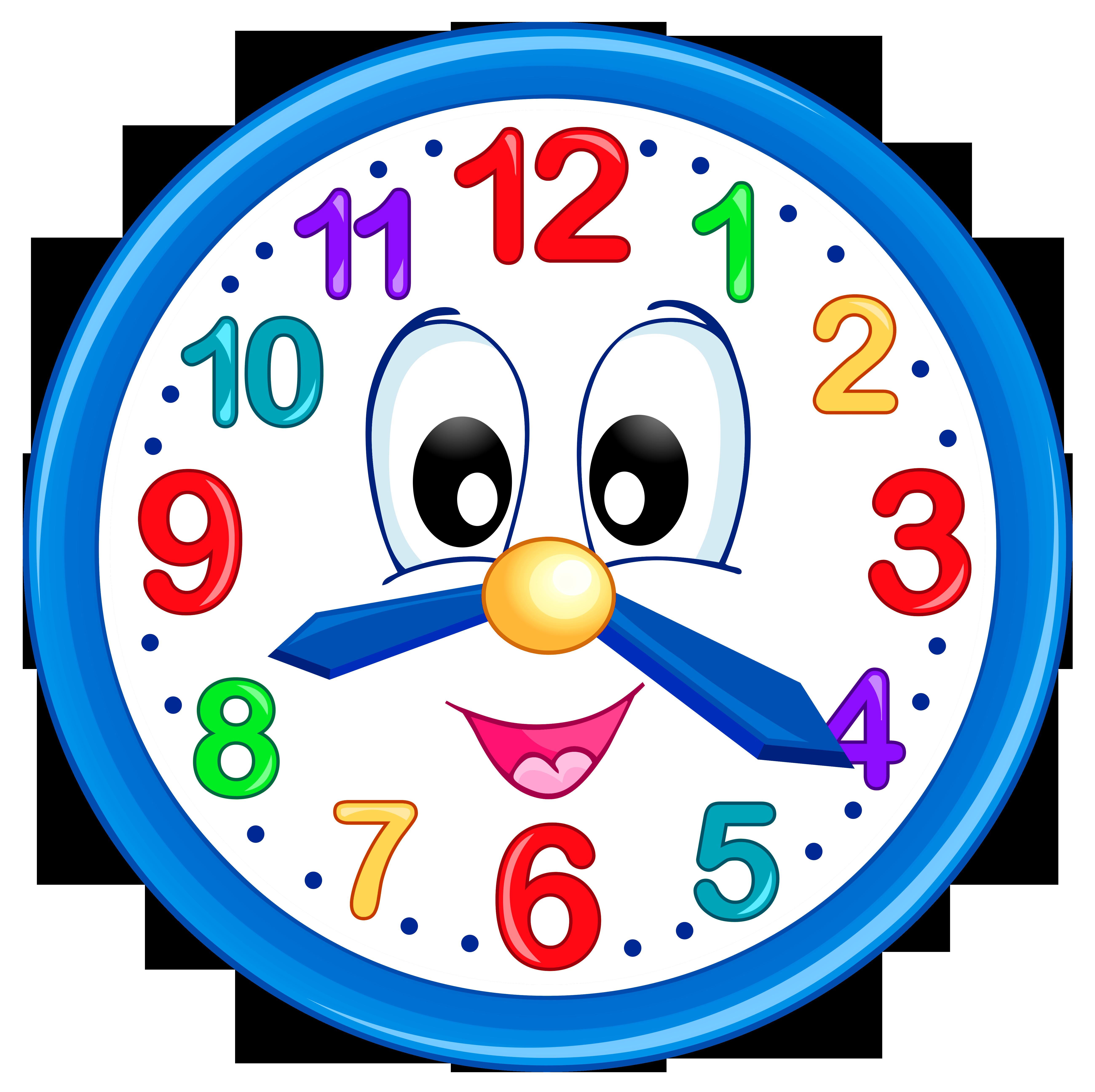Moving clipart alarm clock Clock clock 3 Clip art