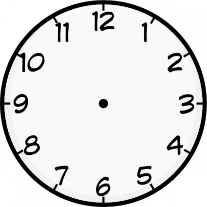 Watch clipart vector free download Clipart Clip Images Clip Clock
