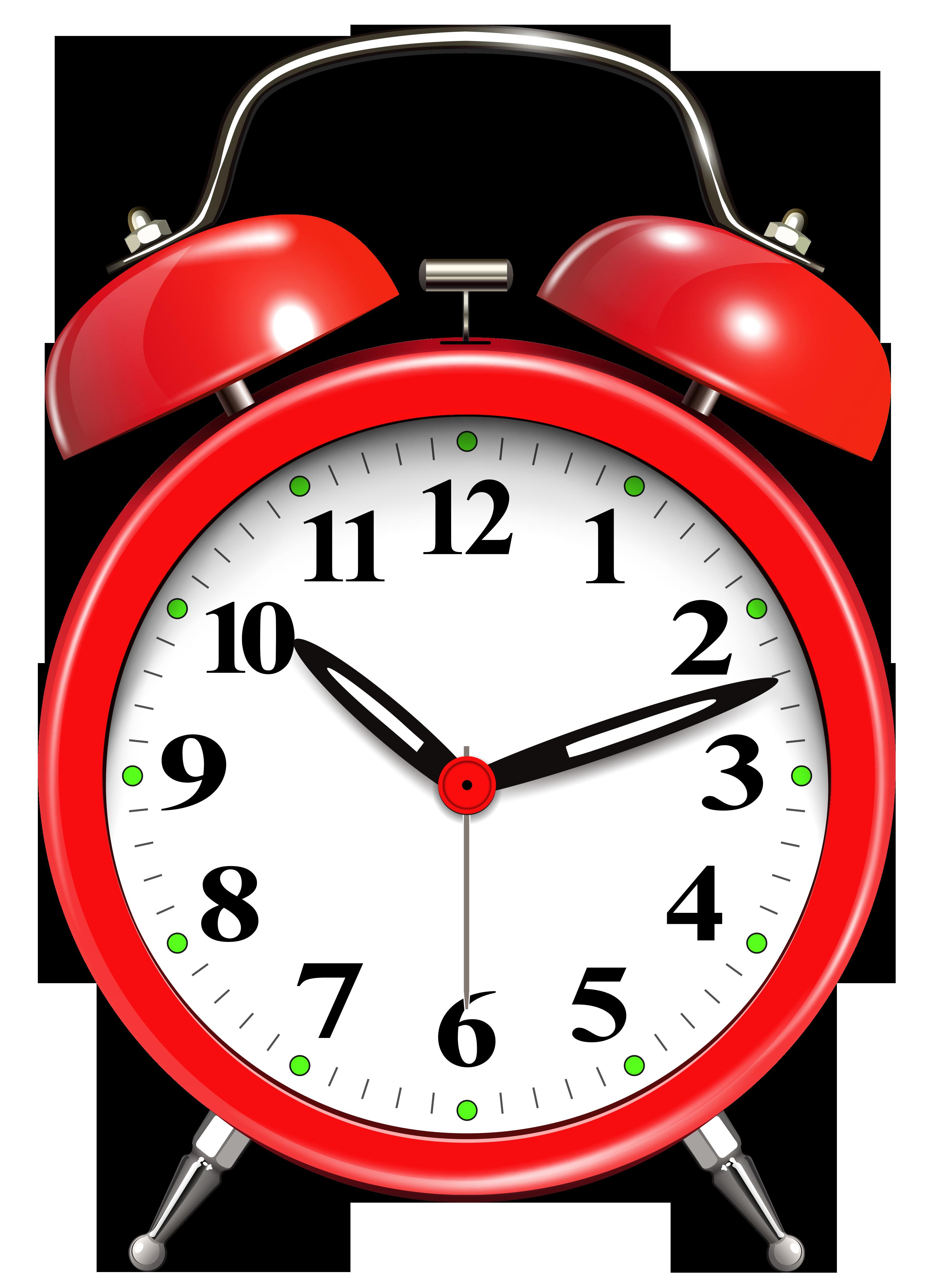 Watch clipart vector free download Clock the com clock art