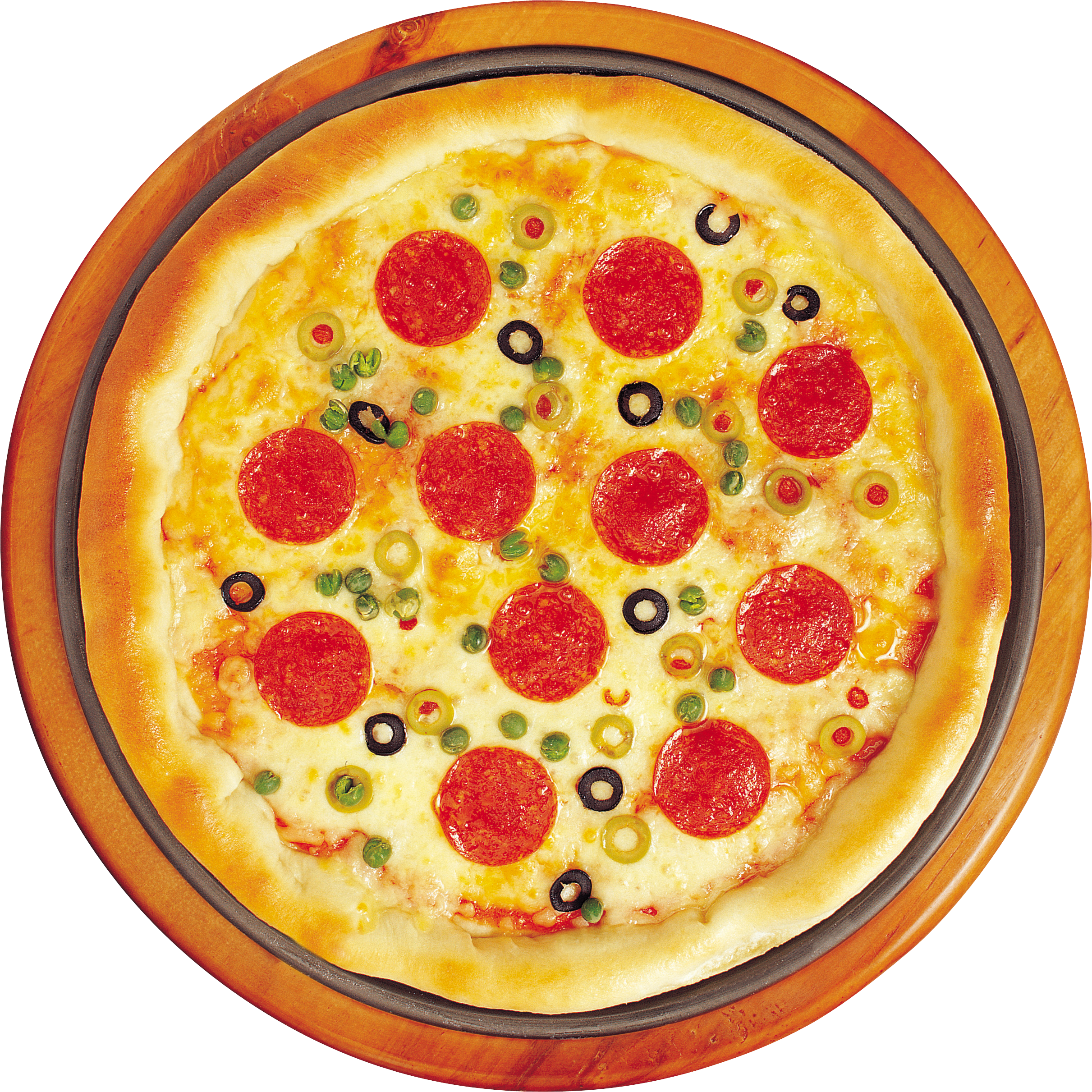 Drawn pizza Pizza Download pizza%20clipart Images Clipart