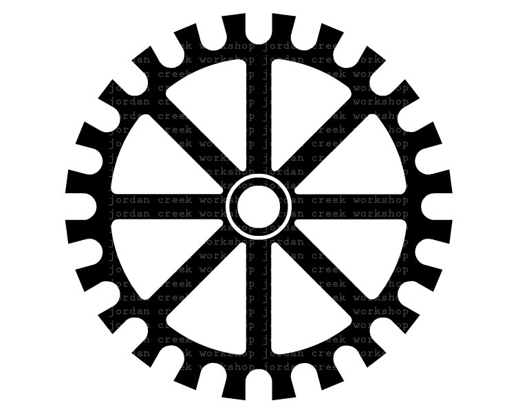 Gears clipart brain idea Clockwork%20clipart Clipart Panda Clipart Clockwork