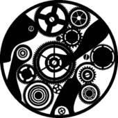 Clockwork clipart Clockwork Clip Free · clockwork