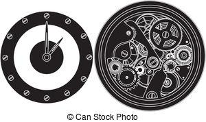 Clockwork clipart mechanical engineering Clockwork Clip clockwork clockwork clockwork