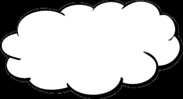 Clouds clipart Cloud Cliparting 2 com 6