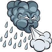 Thunderstorm clipart hurricane Blizzard%20clipart Images Rainstorm Clipart Clipart