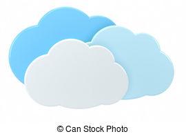 Clouds clipart cloud computing Quality computing 3d Cloud Cloud