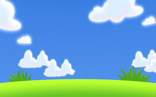 Clouds clipart blue background Clipart Download Cliparts  Art
