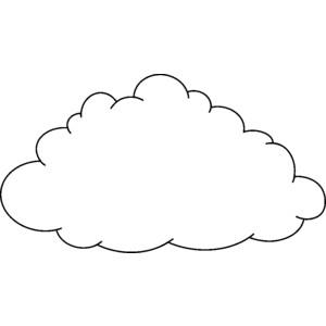 Clouds clipart carson dellosa Clipart/Carson Dellosa Index Clipart/Carson /ces/clipart/Carson