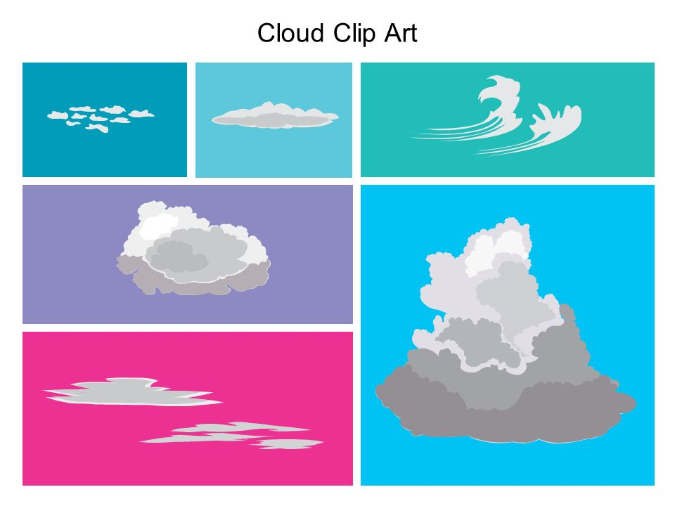 Clouds clipart cirrus Clipart cirrus cirrus clouds clouds