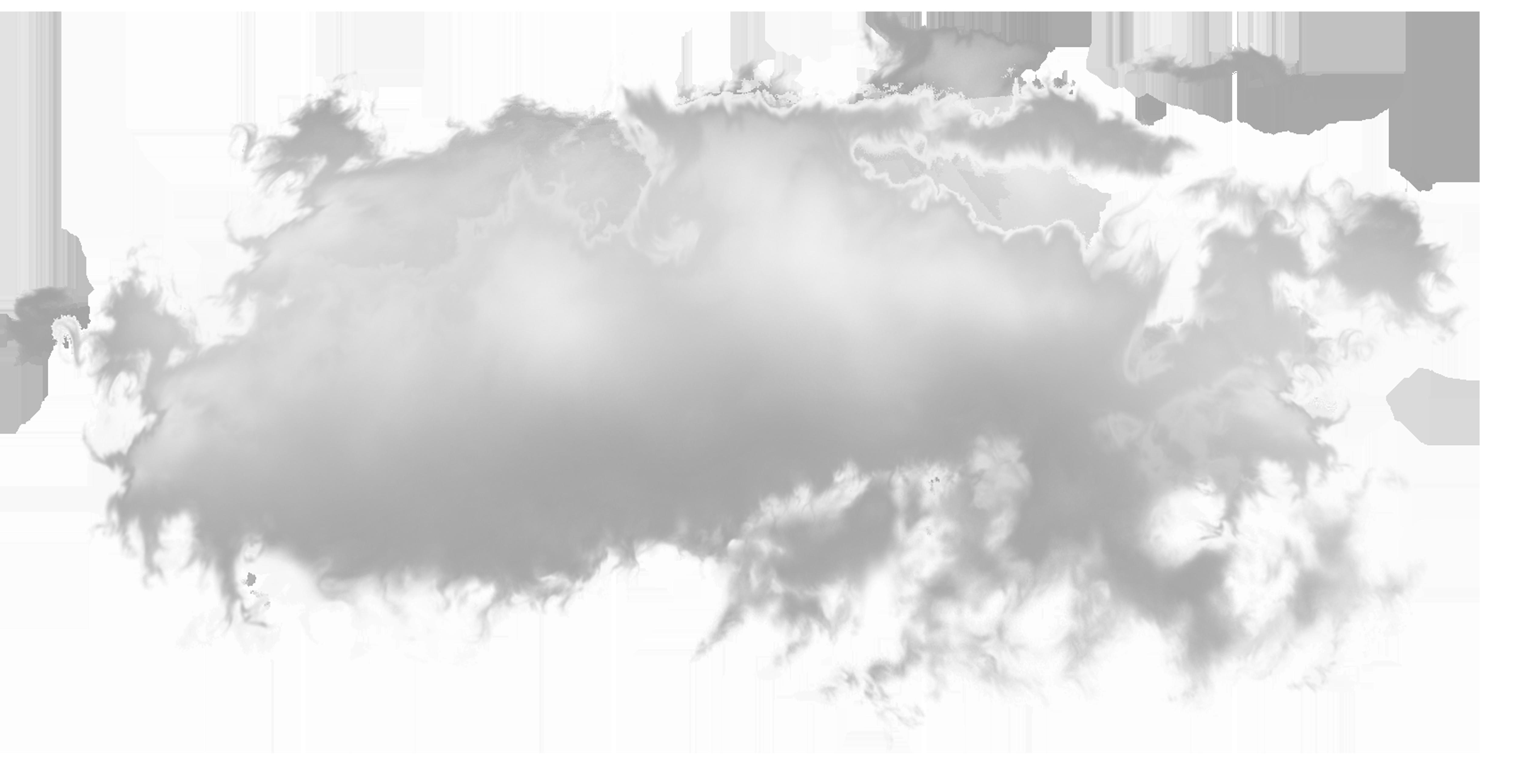Clouds clipart cirrus Cirrus Clipart Clip Clouds Download