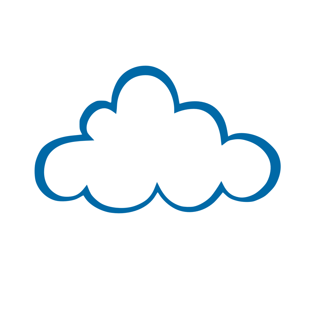 Clouds clipart cloud computing Clipartion Free Images com Computing