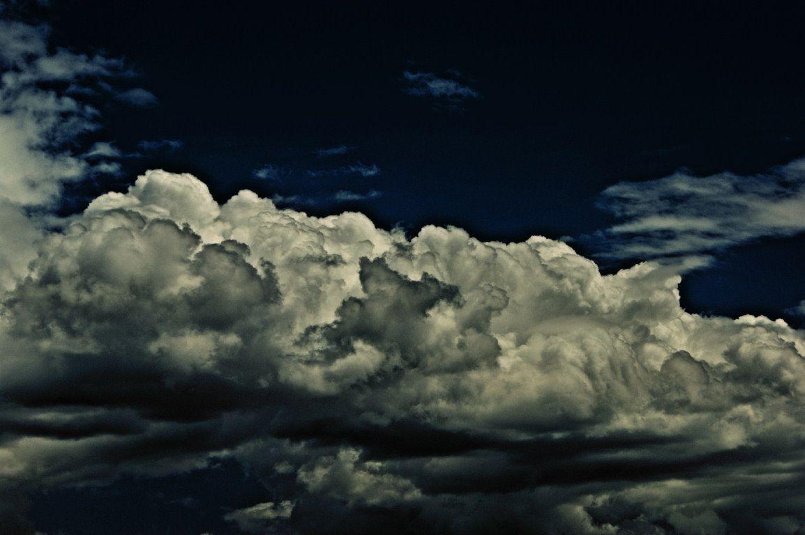 Clouds clipart dark cloud Wallpapers High Dark Definition Clouds