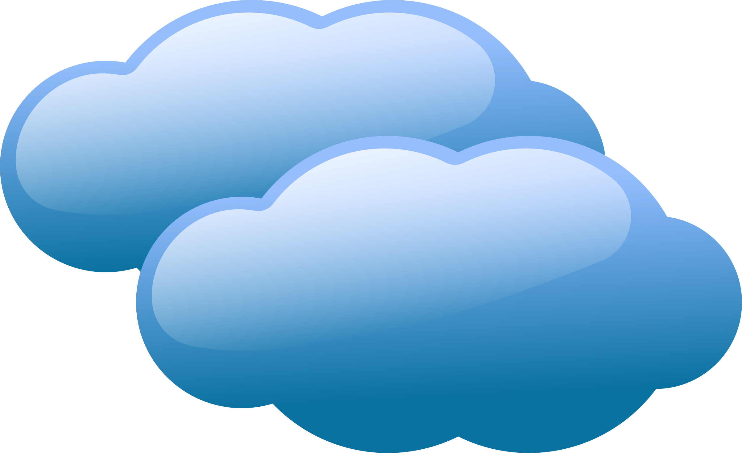 Clouds clipart dust cloud Art  Clipart Clipart cloud
