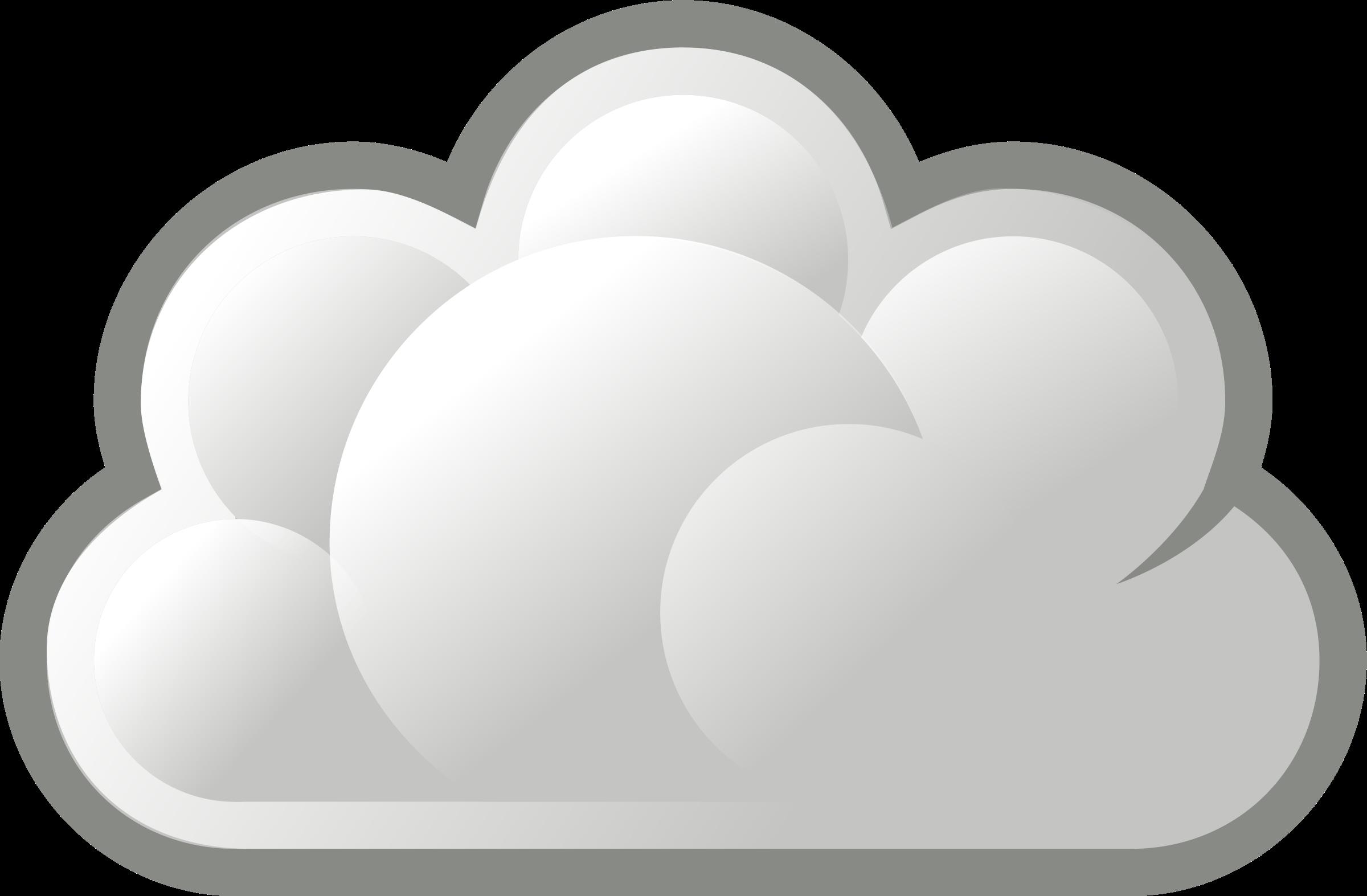 Clouds clipart internet cloud Art Cloud clip clipart collection