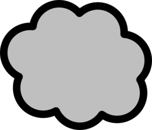 Clouds clipart grey cloud Grey%20clouds%20clipart Grey Clipart Free Clipart