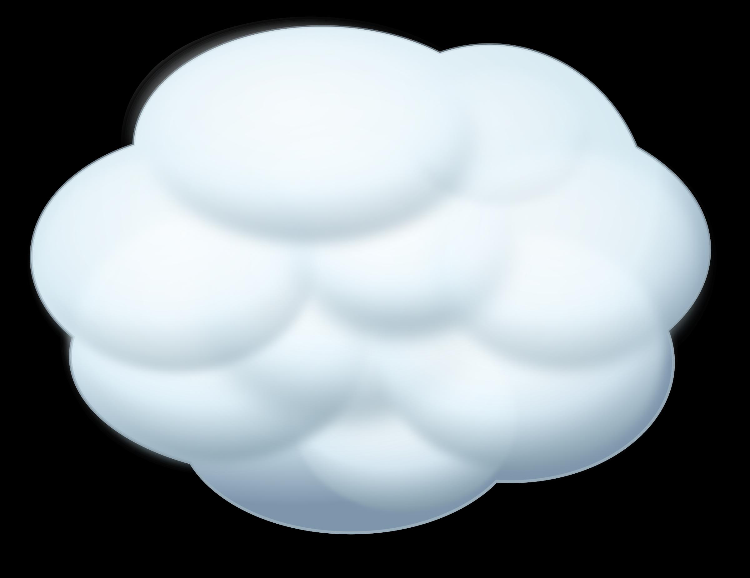 Clouds clipart internet cloud Clipart Internet Cloud Internet Cloud