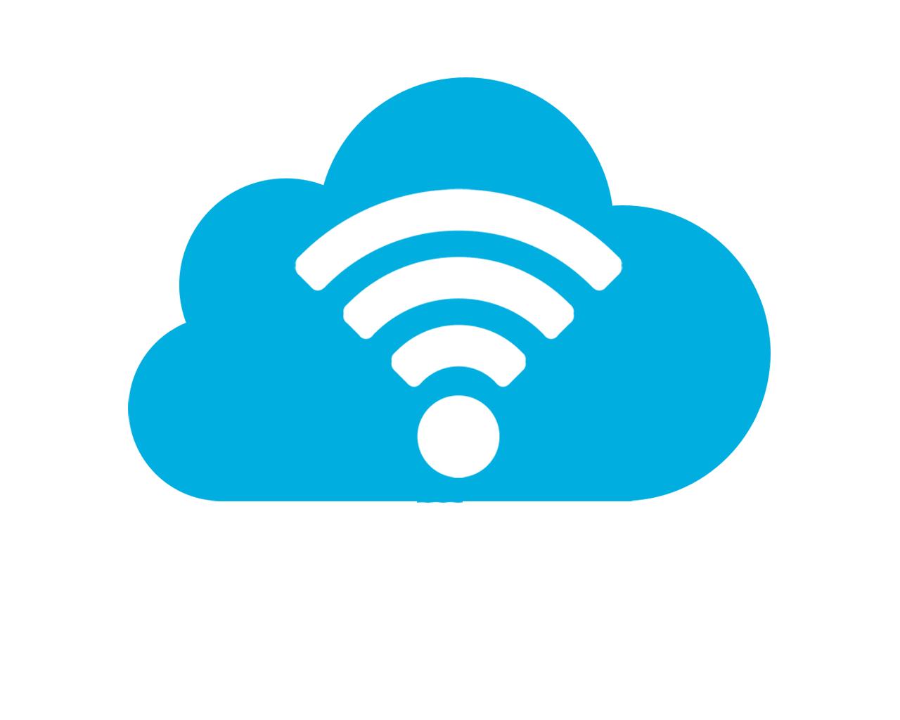 Clouds clipart internet cloud Clipart internet cloud – Clipart