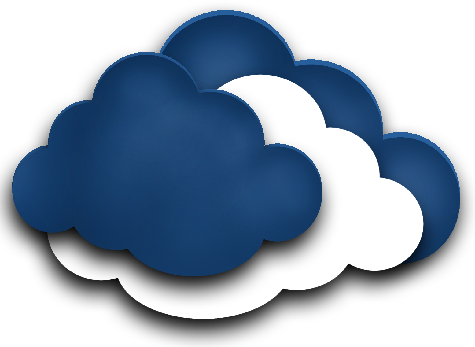 Clouds clipart cloud computing Download Clipart Cloud Cloud Clipart
