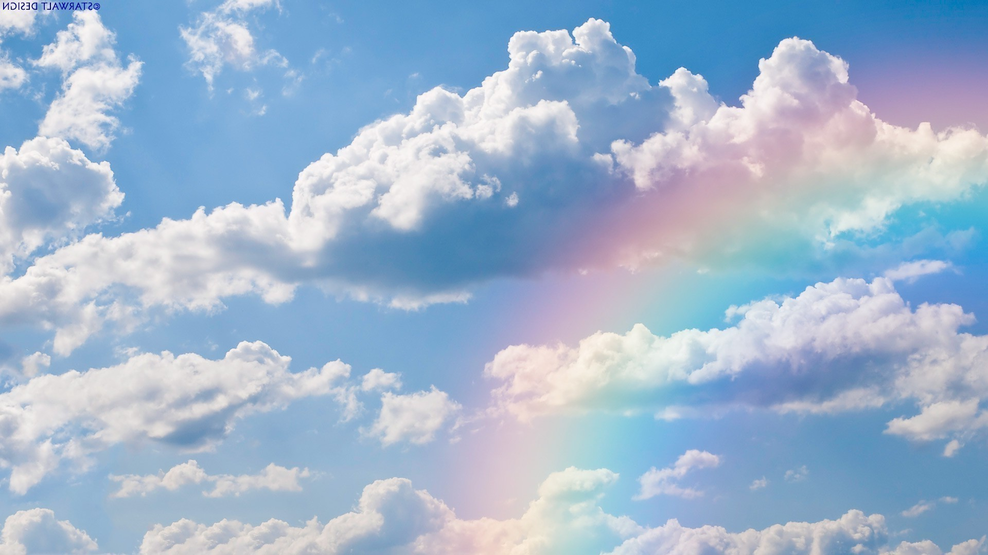 Clouds clipart real Wallpaper Real Cloud  Clouds