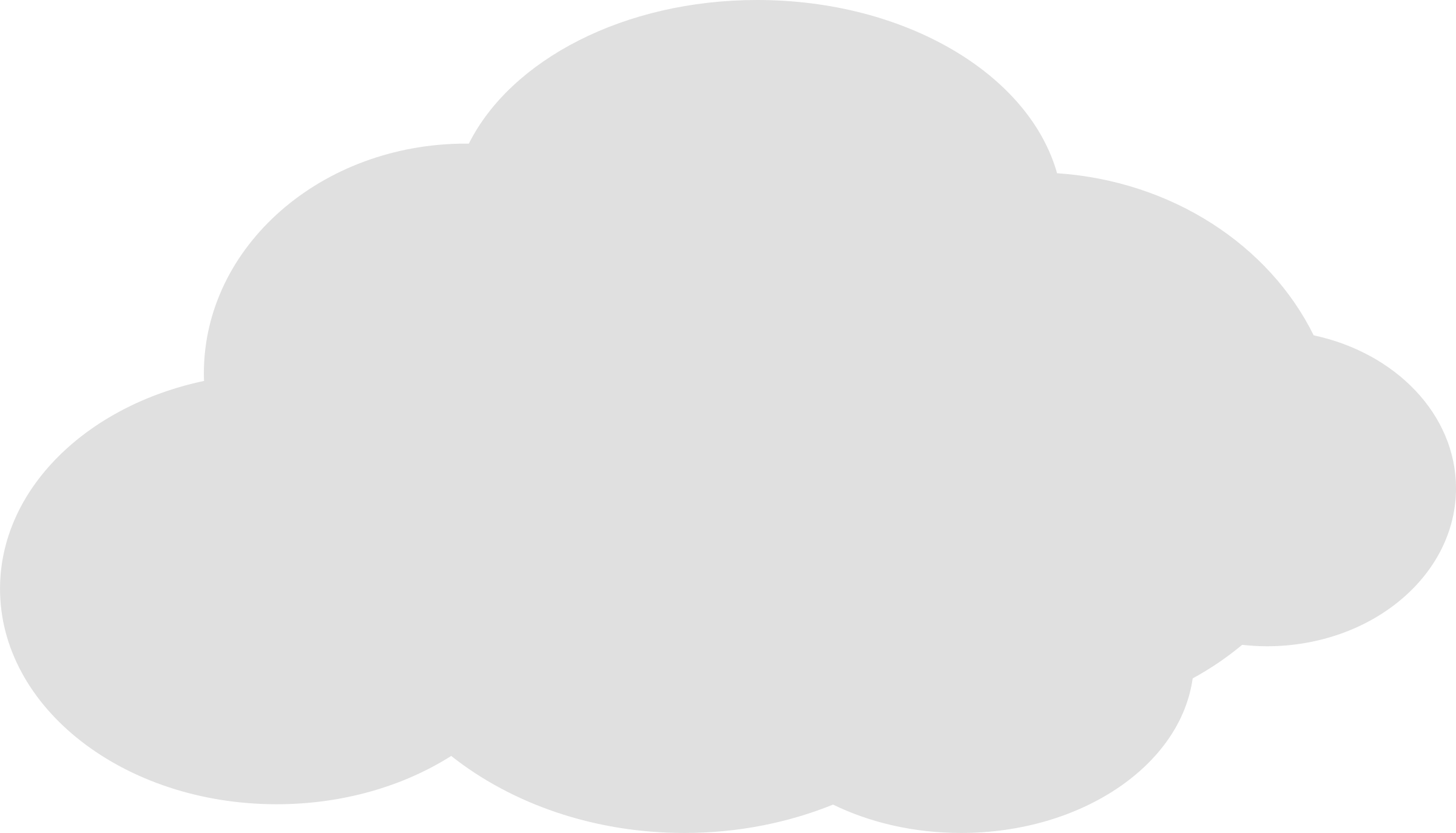 Clouds clipart simple Icon Simple icon Clipart Simple
