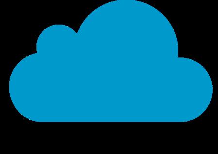 Clouds clipart clear background Background Clipart Clipart Cloud Transparent