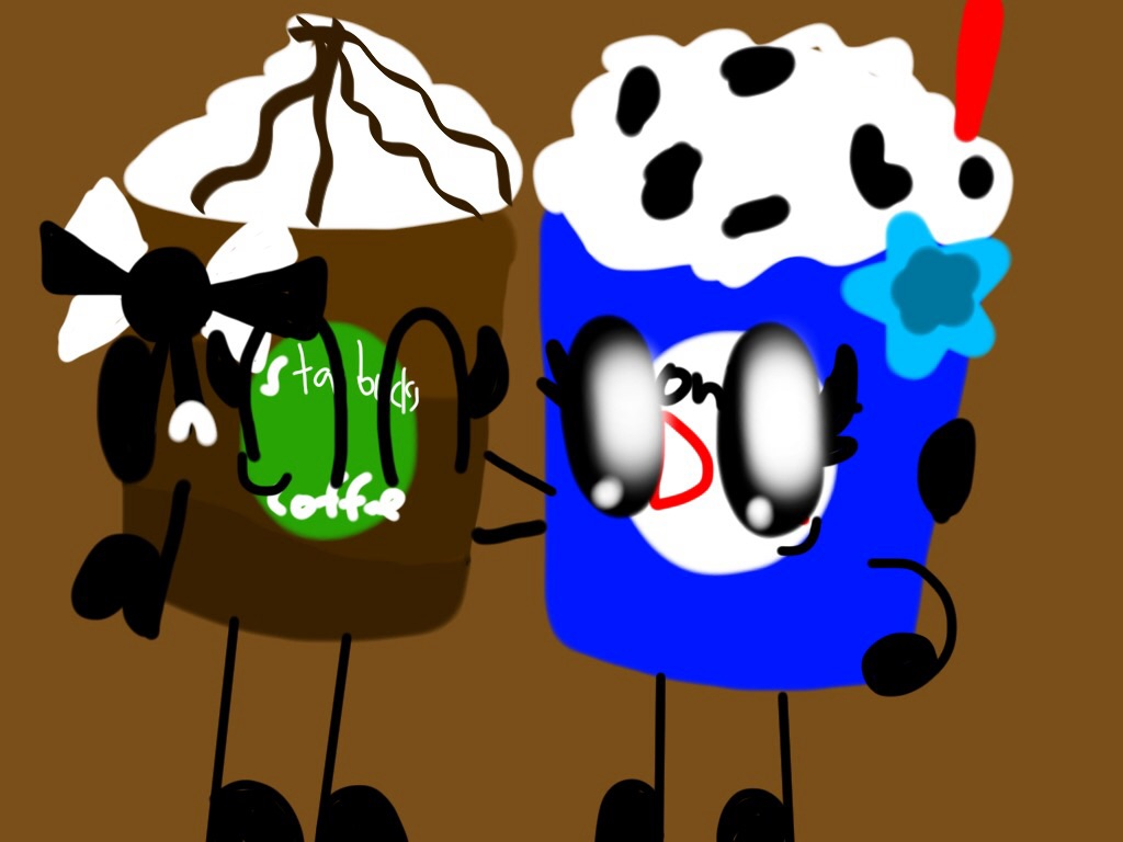 Clouds clipart blizzard In In Frappe redesigns Frappe