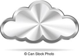 Clouds clipart cloud computing Illustrations Computing Cloud Clipart 460
