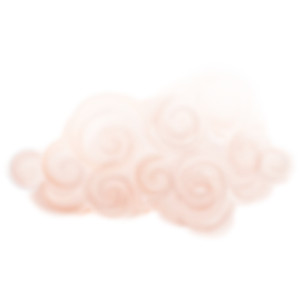 Clouds clipart cotton Candy Яндекс Фотках Polyvore Candilicious