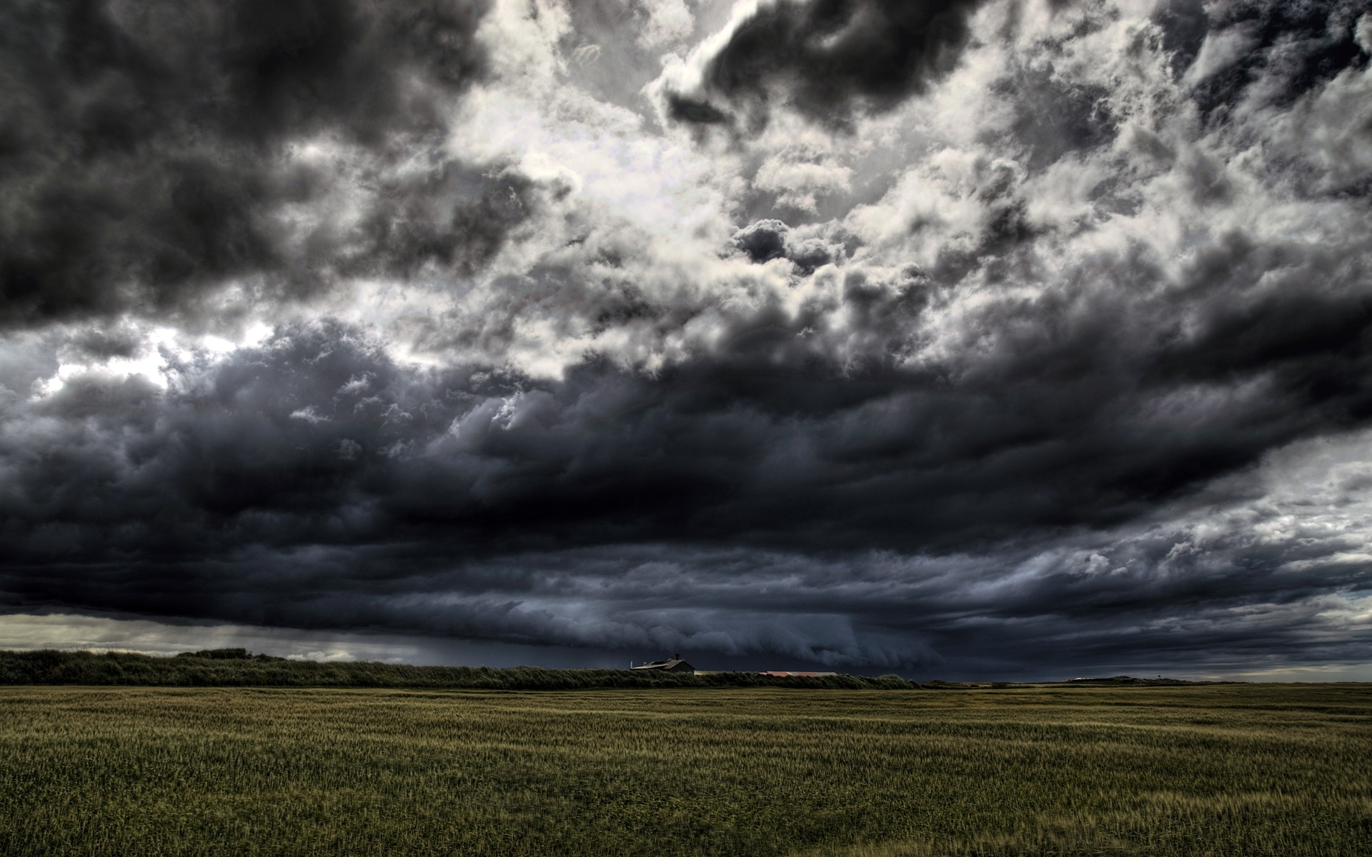 Clouds clipart dark cloud  Clipart wallpaper Clouds Dark