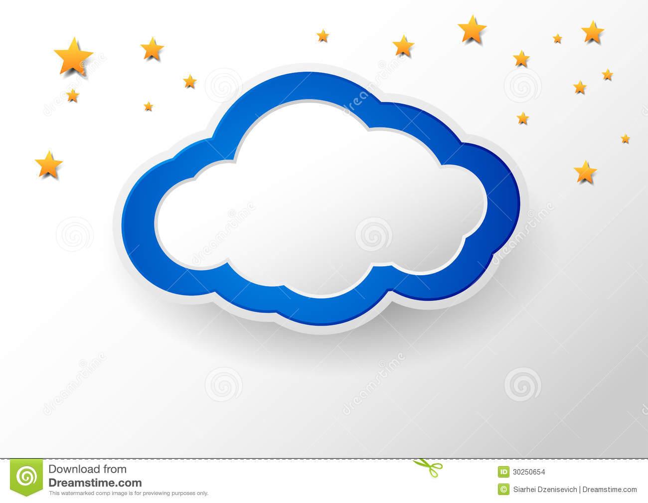 Clouds clipart dream cloud Clipart For Dream Clip A