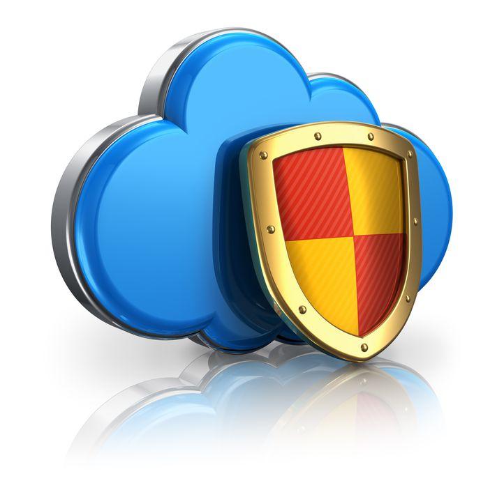 Clouds clipart internet cloud Does Cloud How Cloud Storage