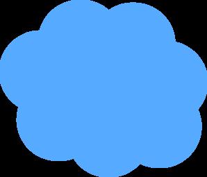 Clouds clipart internet cloud Clouds blue%20clouds%20clip%20art Blue Images Panda