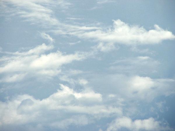 Clouds clipart light blue Light jpg Blue Images Filename: