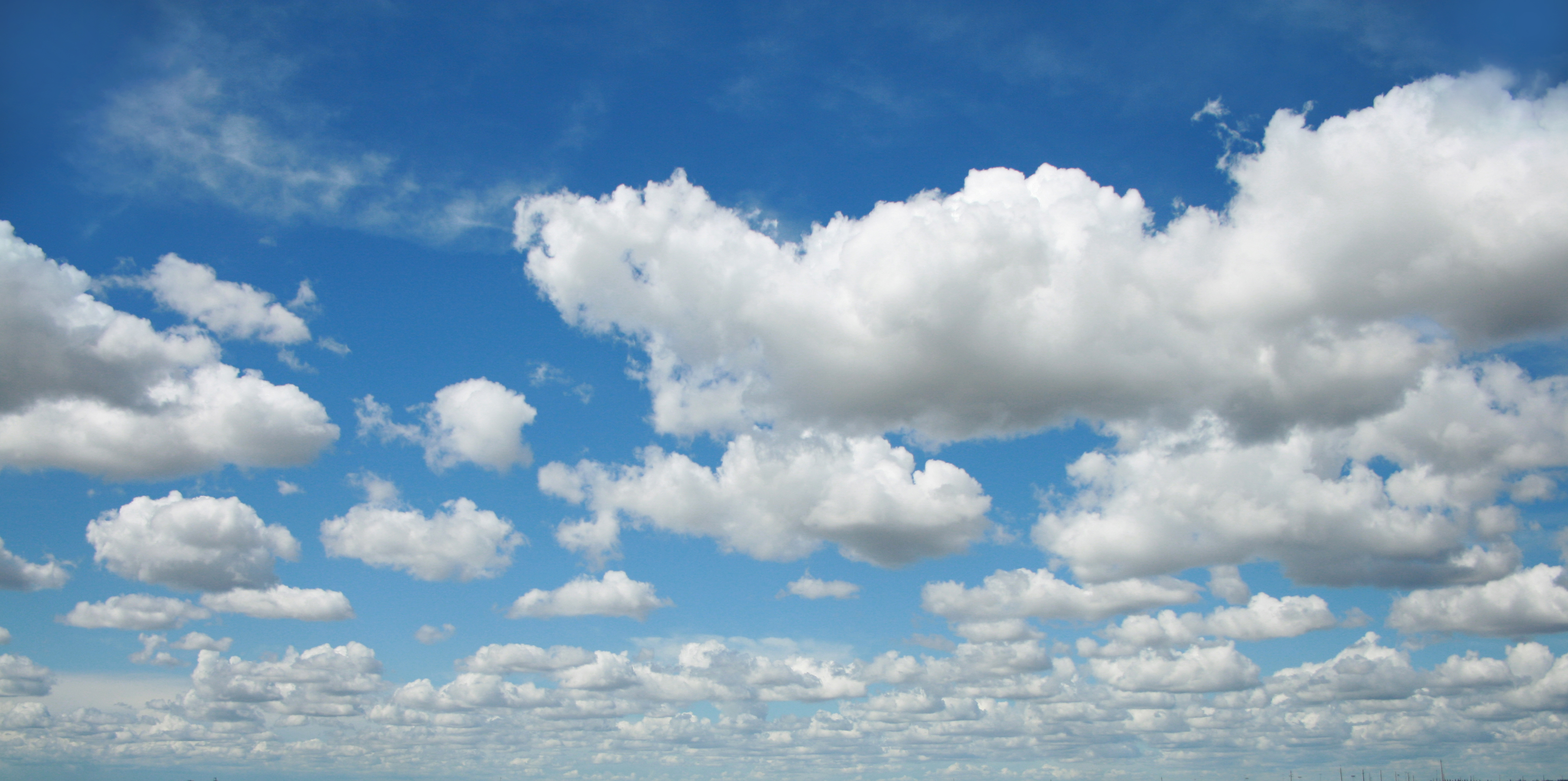 Clouds clipart real Free Art Clouds Download Clip