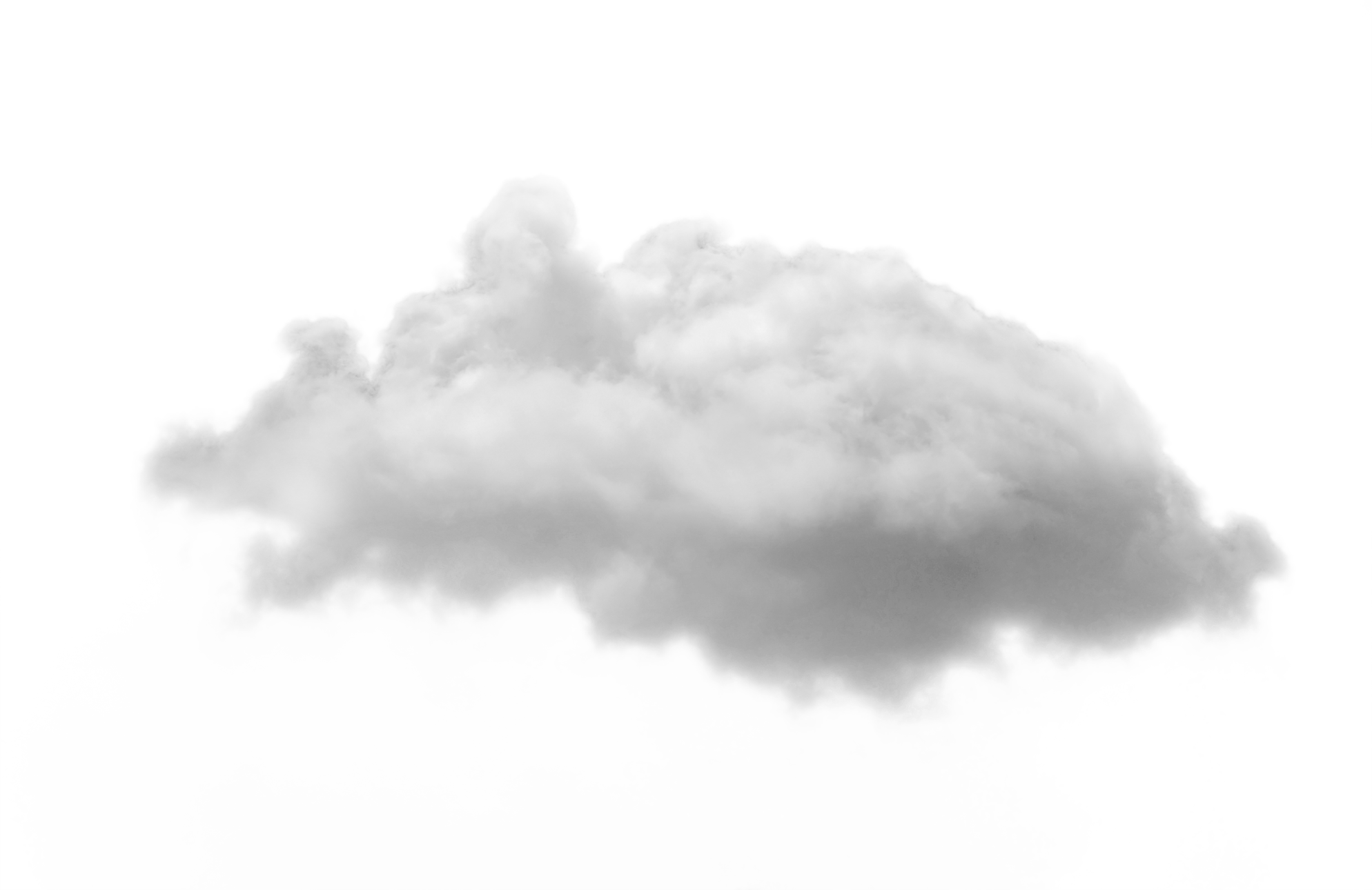 Clouds clipart real Trixie13 CodePen on trixie13