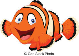Gallery clipart nemo fish  clown clown Clown of