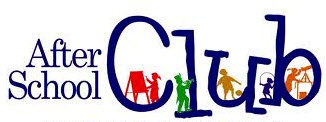 Club clipart after school 326x122 Clubs Resolution Clipart After