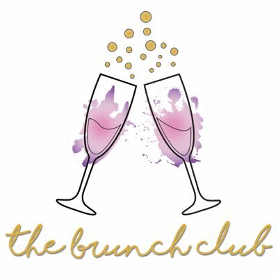 Club clipart brunch Twitter The Brunch (@brunchclub__) The