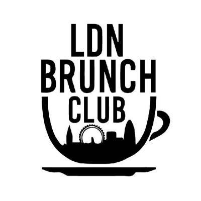 Club clipart brunch Twitter Club Club (@LDNBrunchClub_) LDN