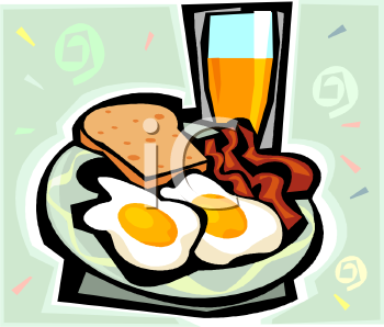 Club clipart brunch Archive quipper 2010_02 England Club