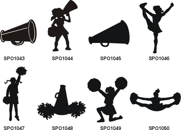 Club clipart cheer dance 25+ Art Clip Pinterest Pictures