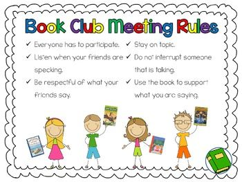 Club clipart children's book Kids Pinterest book Fiction 25+