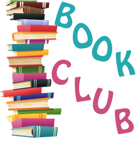 Club clipart children's book To Book join Year opportunity