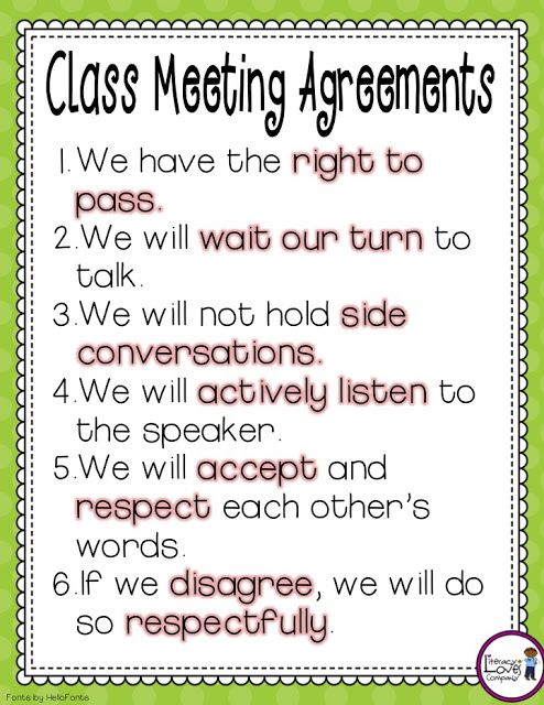 Club clipart class meeting  Pinterest meetings classroom? Morning