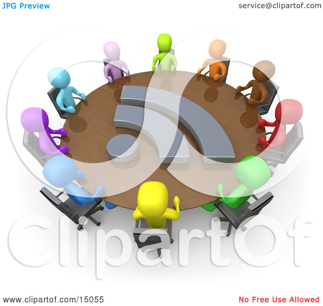 Club clipart class meeting Clipart information Group More aboutimage