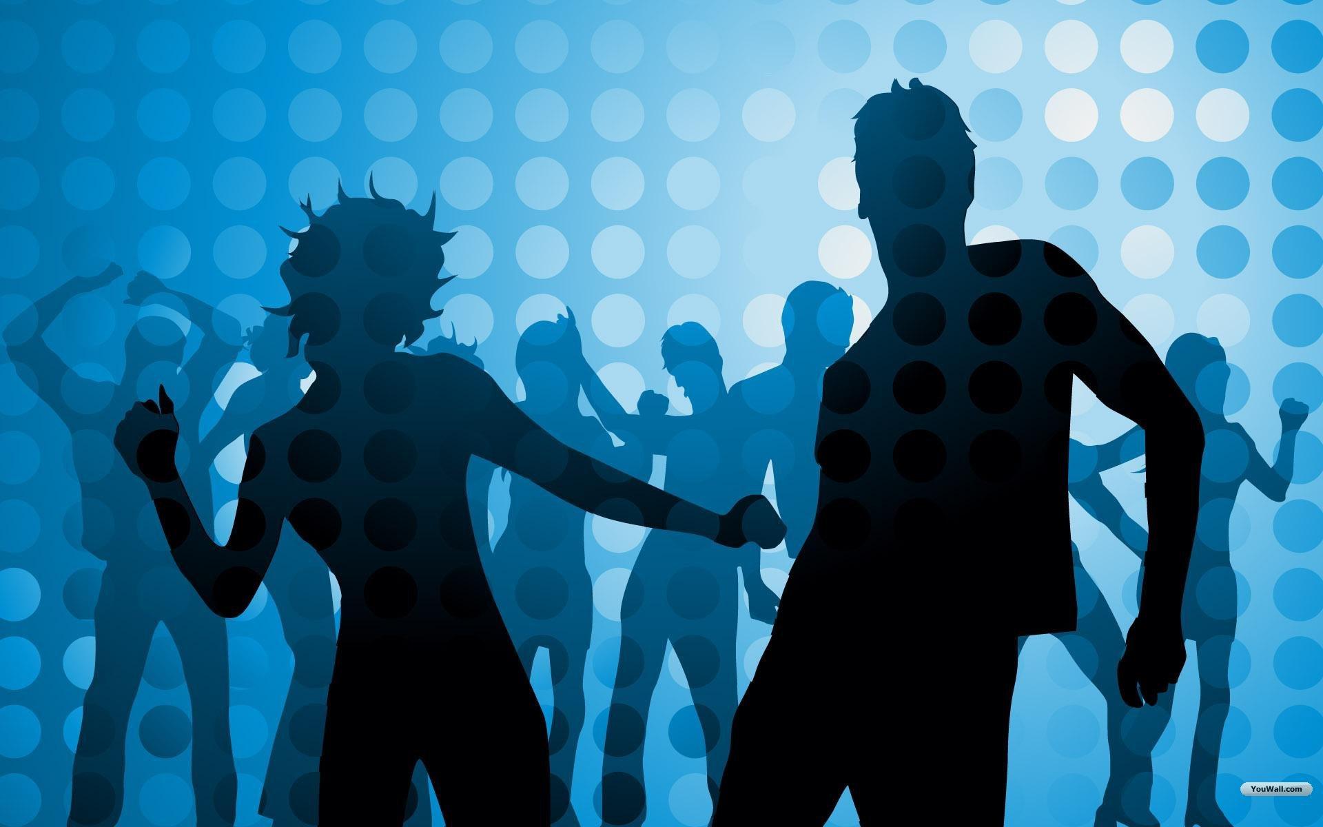 Club clipart dance club Download Art Dance Art Club
