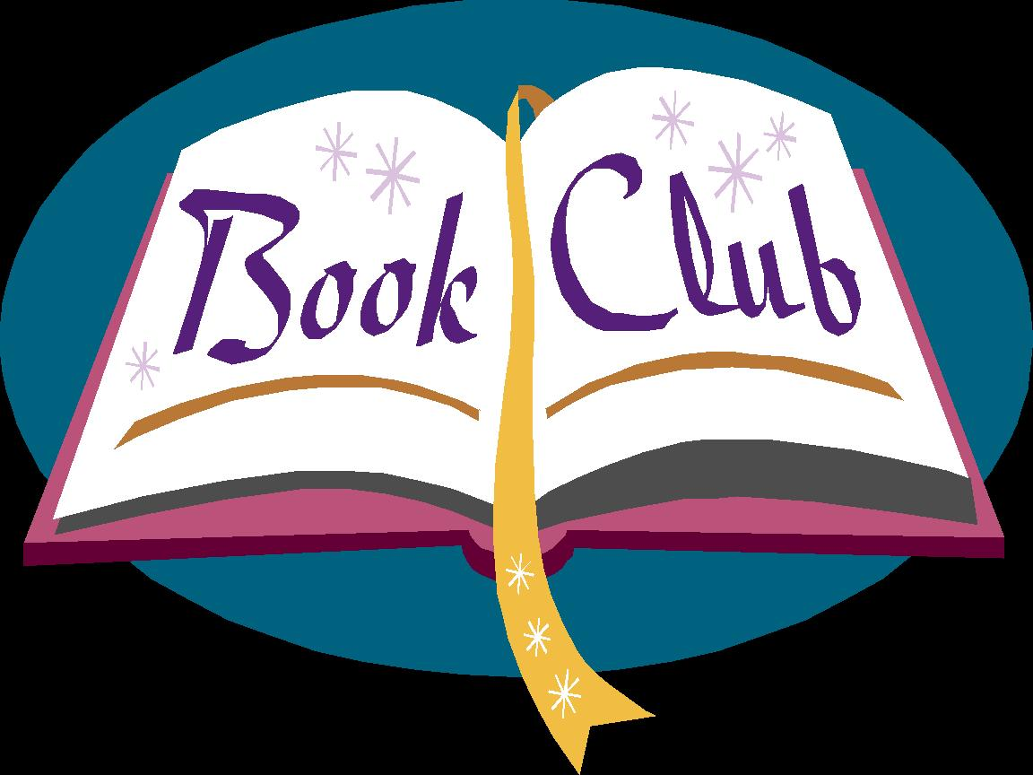 Club clipart discussion group Download  Free Clip Book