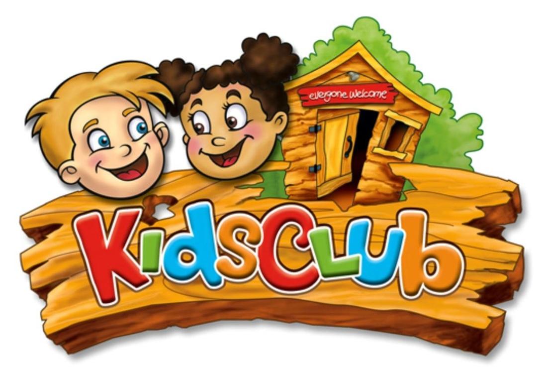 Club clipart education Picture Community Education