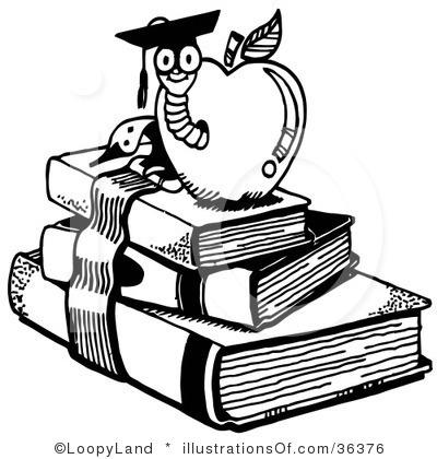 Club clipart education » of Reading 2014 Van